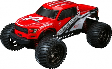 CEN Reeper Monster Truck 1/7 Brushless