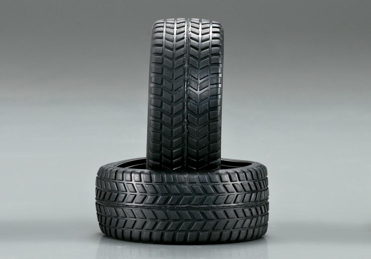 mms tourenwagen rally reifen type a 4 stk. Black Bedroom Furniture Sets. Home Design Ideas