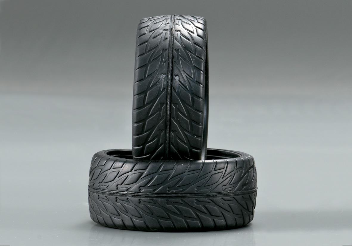 mms tourenwagen rally reifen type b 4 stk. Black Bedroom Furniture Sets. Home Design Ideas